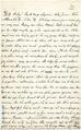 Józef Piłsudski - List do towarzyszy w Londynie - 701-001-023-034.pdf