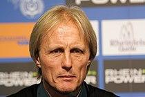 Jørn Andersen 2011.jpg