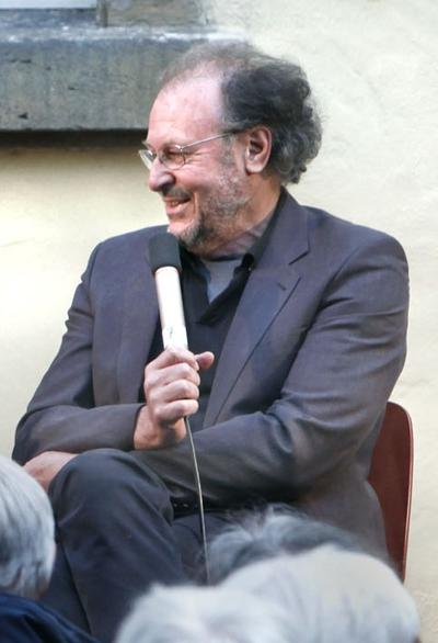 Jürgen Edmund Wertheimer.png