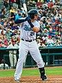 J.D. Davis Texas League ASG 01 (35493274122) (cropped).jpg