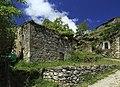 J22 905e Bulnes-El Castillo.jpg
