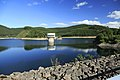 J29 929 Talsperre Schmalwasser, Trinkwasserentnahmeturm.jpg