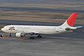 JAL A300-600R(JA014D) (4372989886).jpg