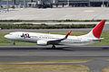 JAL B737-800(JA329J) (4934202629).jpg