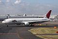 JAL B777-200(JA009D) (4004357307).jpg