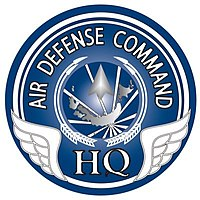 JASDF Air Defense Command HQ insignia.jpg