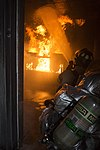 JBER firefighters conduct live-fire and rescue training 150520-F-YH552-017.jpg