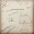 JCPOA Signatures.png