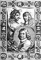 JCWeyerman R Otto Marseus van Schriek - Pieter van Laer - Nicolas van Helt Stockade.jpg