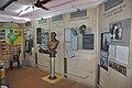 JC Bose Exhibition - NCSM Pavilion - CCSCOY 14th National Exhibition - Sodepur - Kolkata 2010-09-06 7460.JPG