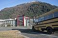 JDHS Egan Bus 86.jpg