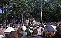JFK @ Berlin Brigade 1.jpg