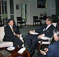 JFK with Emmanuel Pelaez.jpg