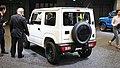 JMN18 Suzuki Jimny XG JB64 2.jpg