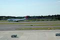JP-12 Narita Airport Runway-A.jpg