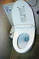 JP-toilet-modern-style.jpg