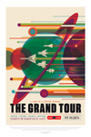 JPL Visions of the Future, Grand Tour.png