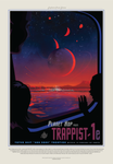 JPL Visions of the Future, TRAPPIST-1e.png