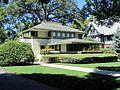J Kibben Ingalls House.JPG