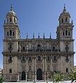 Jaén-Catedral de la Asunción VPSM-20110919 (cropped).jpg