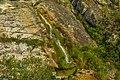 Jaboticatubas - State of Minas Gerais, Brazil - panoramio (90).jpg