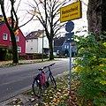 Jacob's Way (Bike) Beyenburg-Lennep. Reader-20.jpg