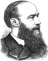 Jacob A. Kohler.png