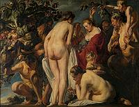 Jacob Jordaens - Allegory of Fertility - Google Art Project.jpg