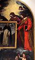 Jacopo vignali, maria, santa caterina e la maddalena donanoa san giacinto un dipinto di san domenico di soriano calabro, 03.JPG