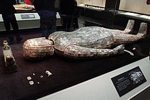 Jade burial suit of Liu Sheng.jpg