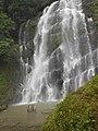 Jadipai Waterfall.jpg