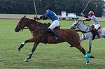 Jaeger-LeCoultre Polo Masters 2013 - 31082013 - Match Lynx Energy vs Legacy 37.jpg