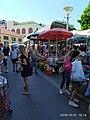 Jaffa Amiad Market 05.jpg