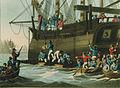 Jagd auf einen Wal (1813) 03.jpg