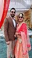 Jagdeep and Jass Kaur.jpg
