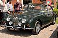 Jaguar 240 (1968) - 28200840895.jpg