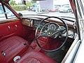 Jaguar Mk.2 3.8 (1965) (35708963795).jpg