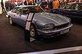 Jaguar XJS (38811715321).jpg