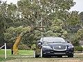 Jaguar XJ 2009.jpg