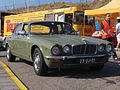 Jaguar XJ 6 4.2 L Series 2 Automatic dutch licence registration 23-UJ-01 pic2.JPG