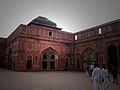 Jahangiri Mahal 04.JPG