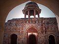 Jahaz Mahal - 012.jpg