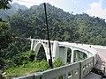 Jaigaon to Siliguri roadside views - during LGFC - Bhutan 2019 (180).jpg