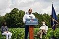 Jaime Harrison Delivers a Speech, August 2020.jpg