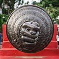 Jakarta Indonesia Si-Jagur-Cannon-at-Fatahillah-Square-02.jpg