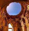 Jam Nizamuddin II's Tomb 2 - Wahaj Ahmed Ansari.jpg