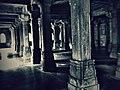 Jama Masjid, Champaner, Panchmahals, Gujarat.jpg