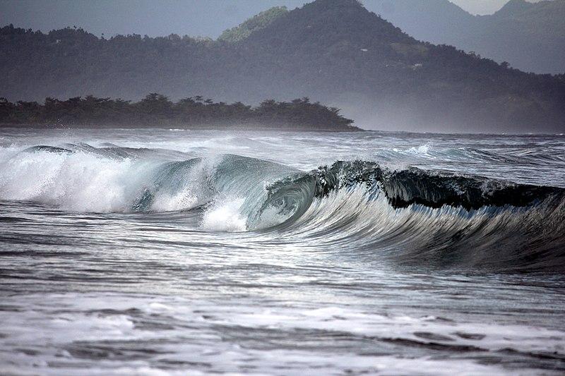 File:Jamaica - panoramio (14).jpg