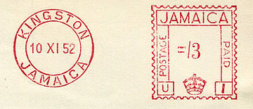 Jamaica stamp type 3A.jpg