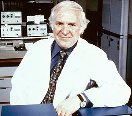 James Black (pharmacologist).jpg